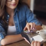 what-you-need-to-know-about-the-new-credit-card-surcharge-rules-blog-627x295