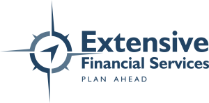 Extensive Financial Services