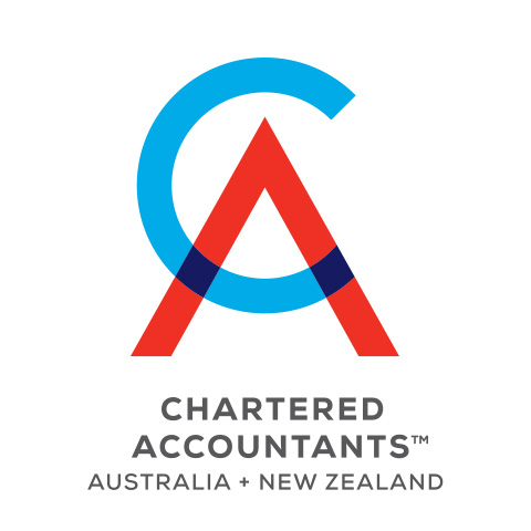 chartered-accountants-ac